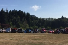 2019-car show and shine early